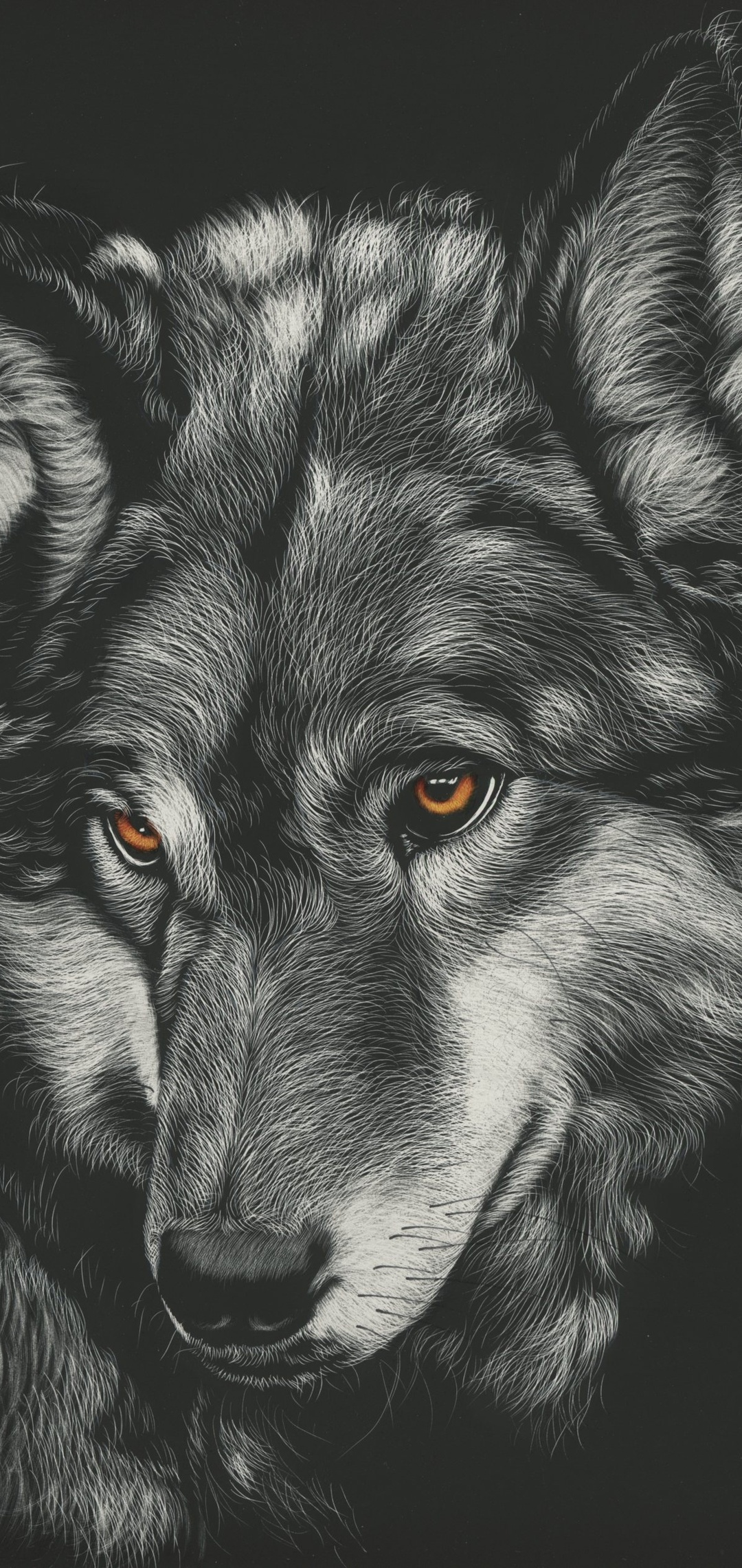 wolf-painting-4k-s9.jpg