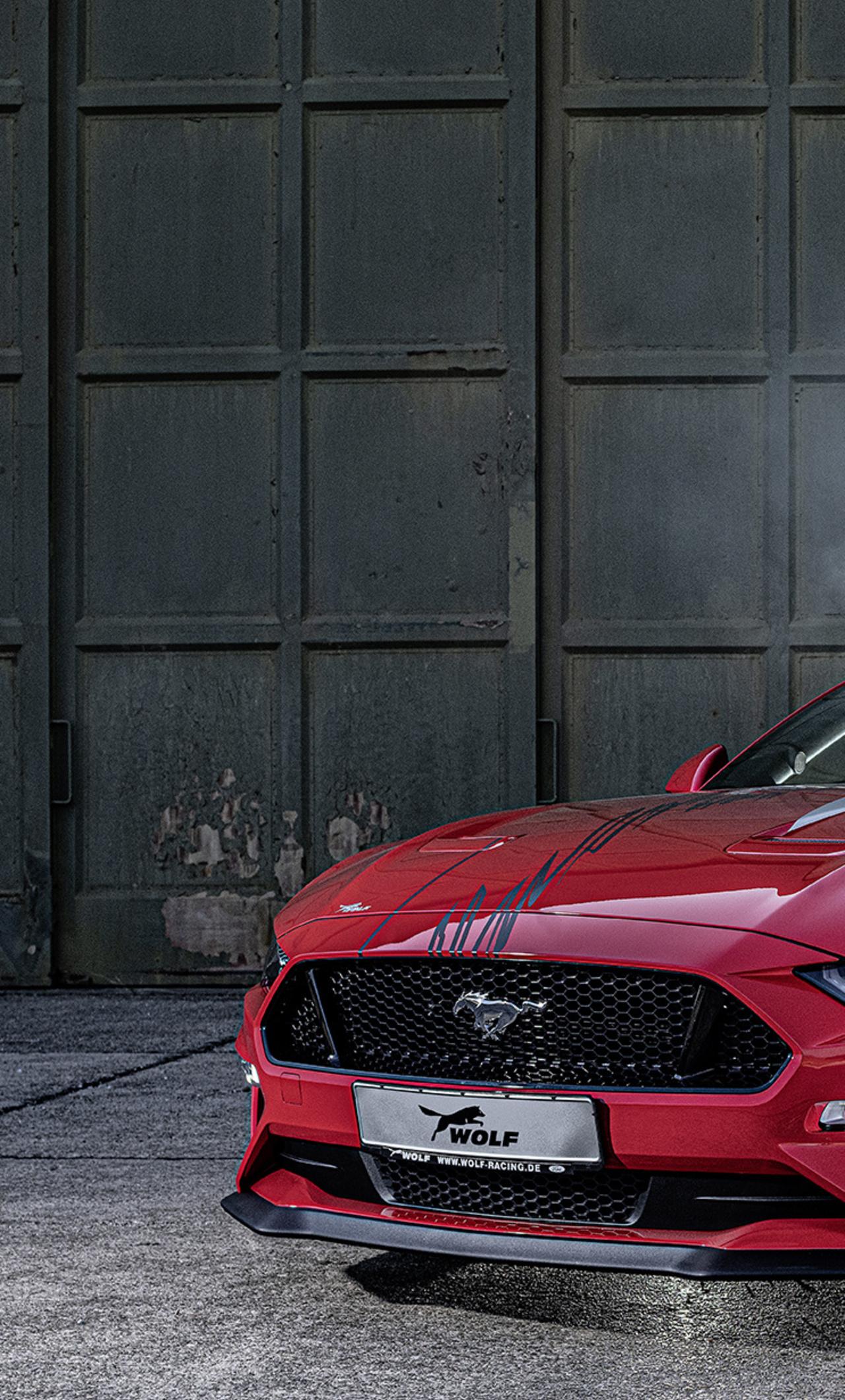 wolf-racing-ford-mustang-2019-4r.jpg