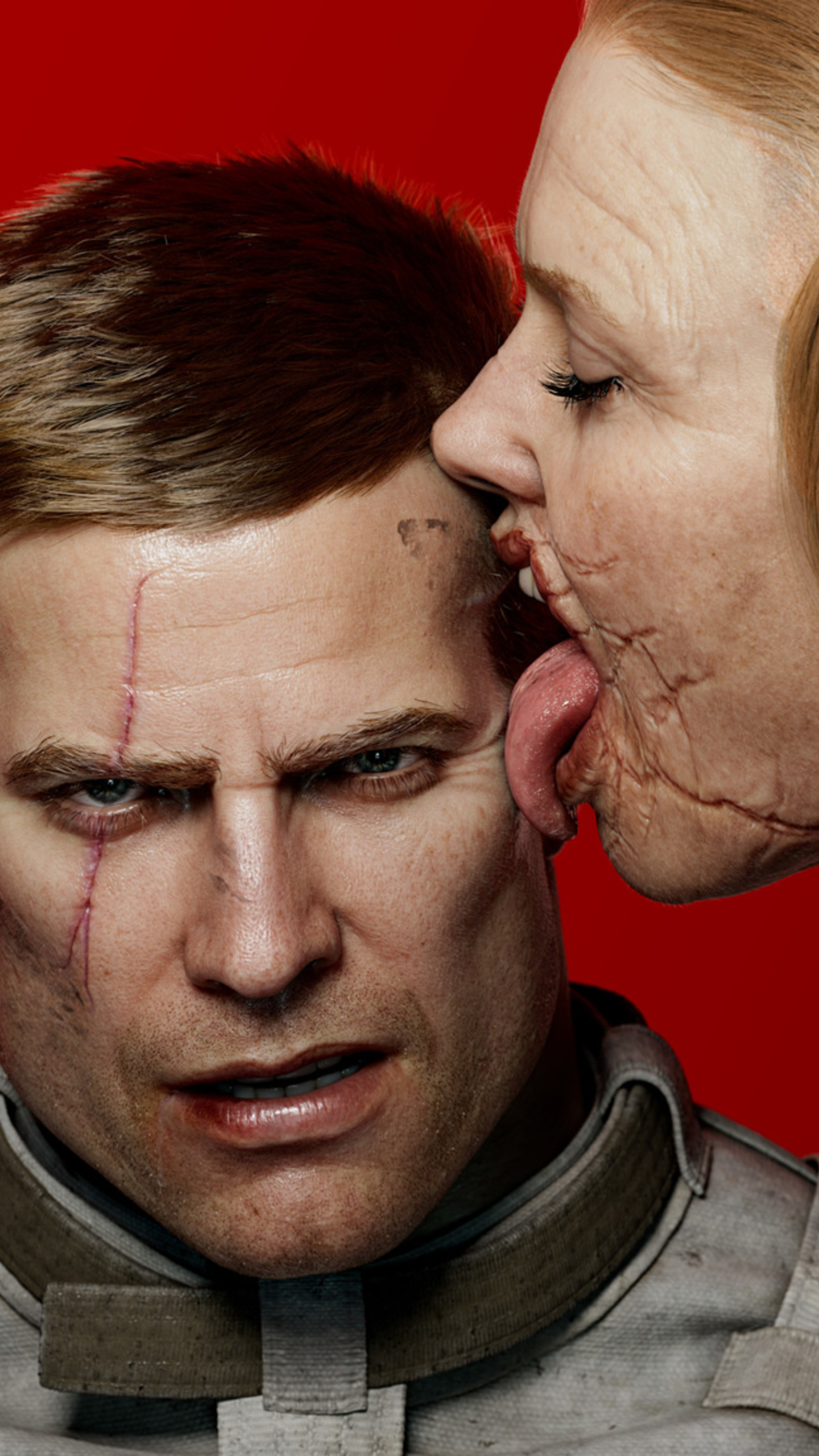 wolfenstein-ii-the-new-colossus-3u.jpg