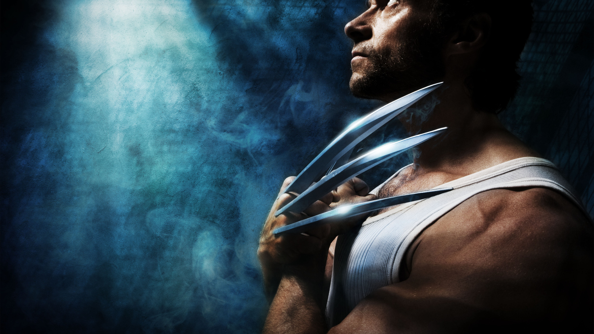 2048x1152 Wolverine 2048x1152 Resolution Hd 4k Wallpapers Images