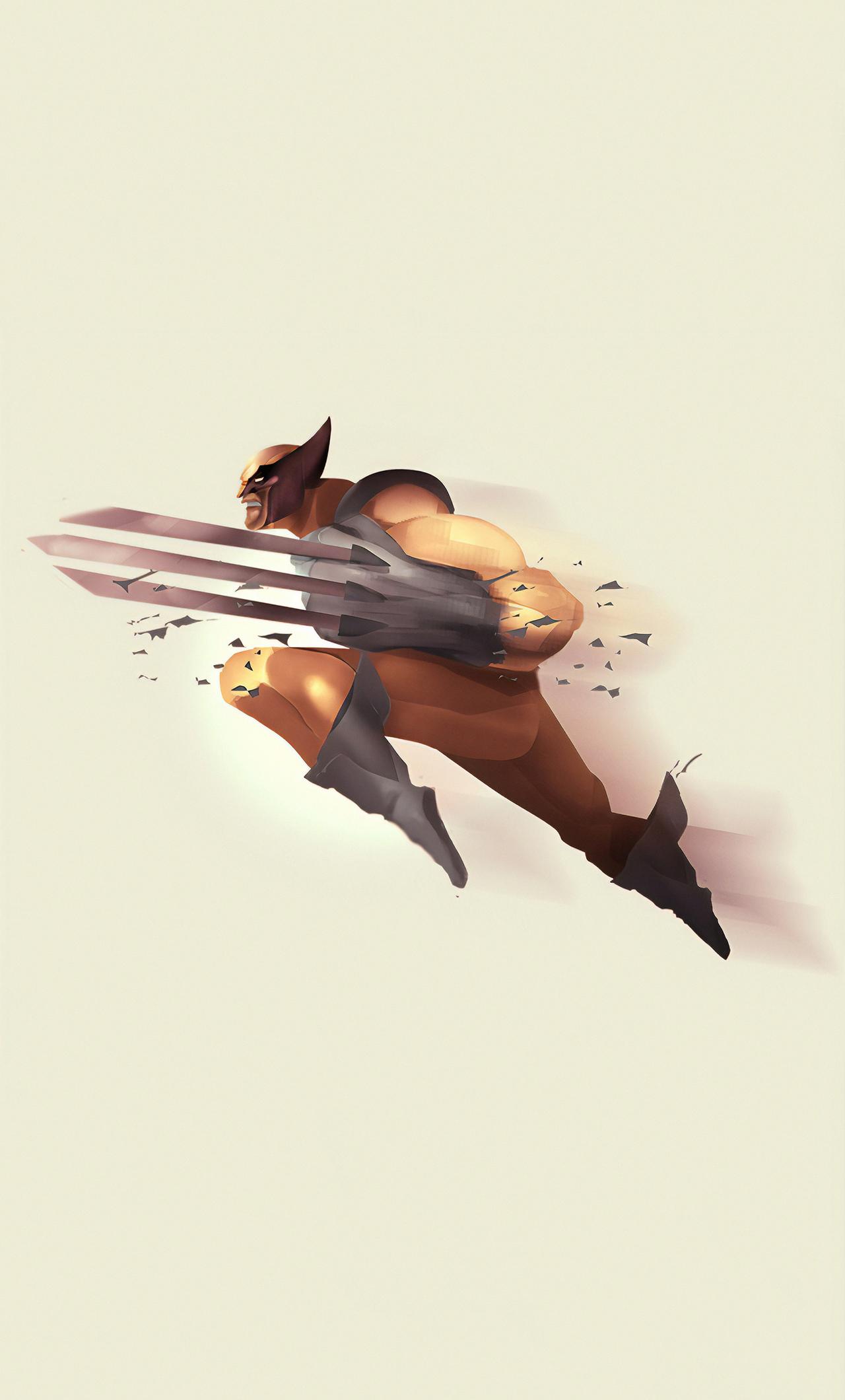 wolverine-4k-arts-q3.jpg