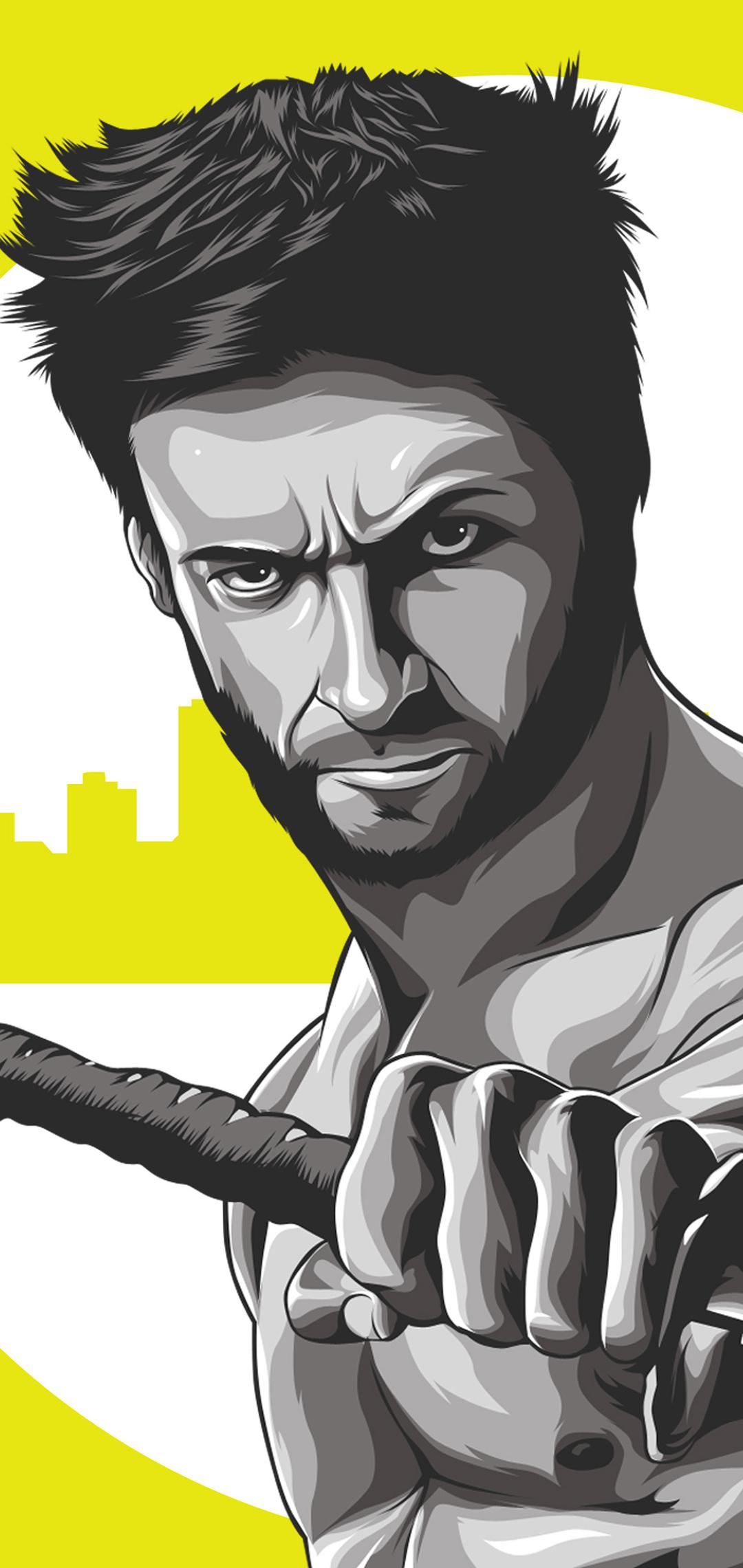 wolverine-4k-illustration-3f.jpg
