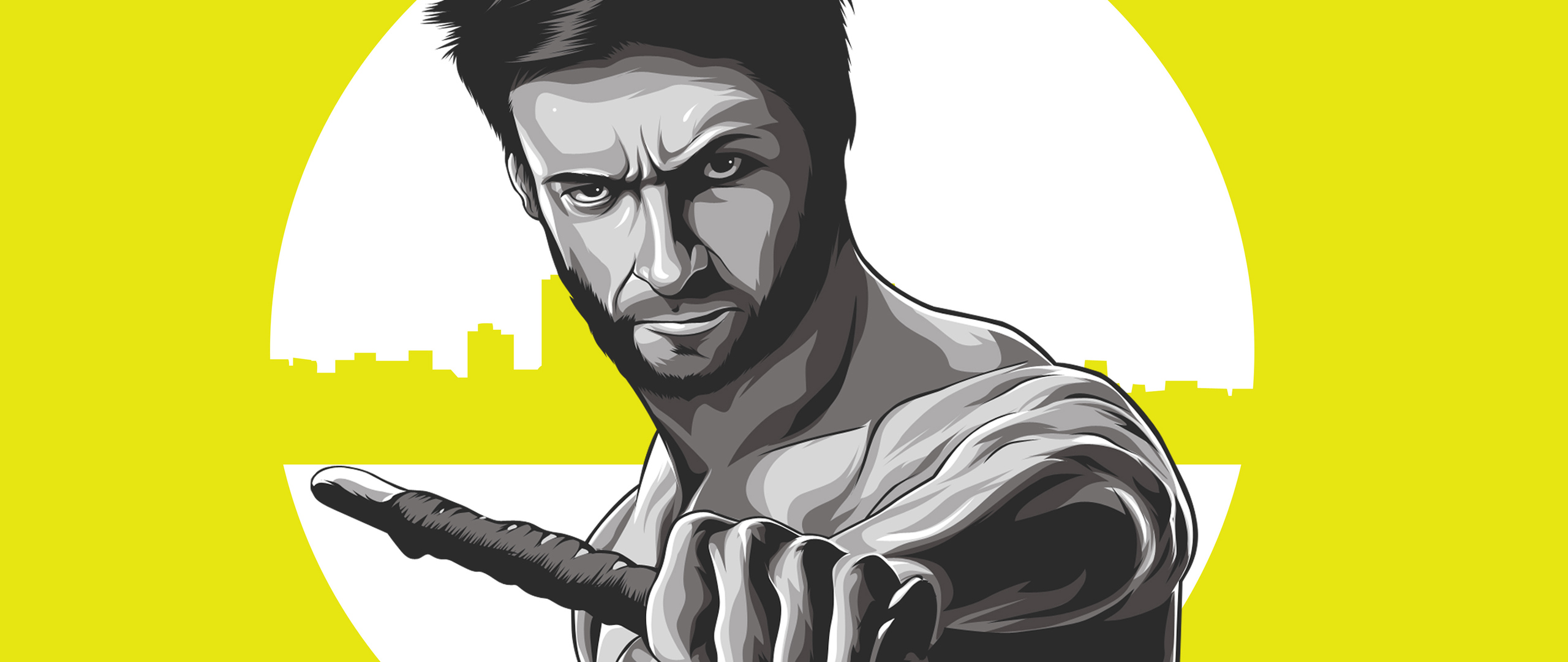 wolverine-4k-illustration-3f.jpg