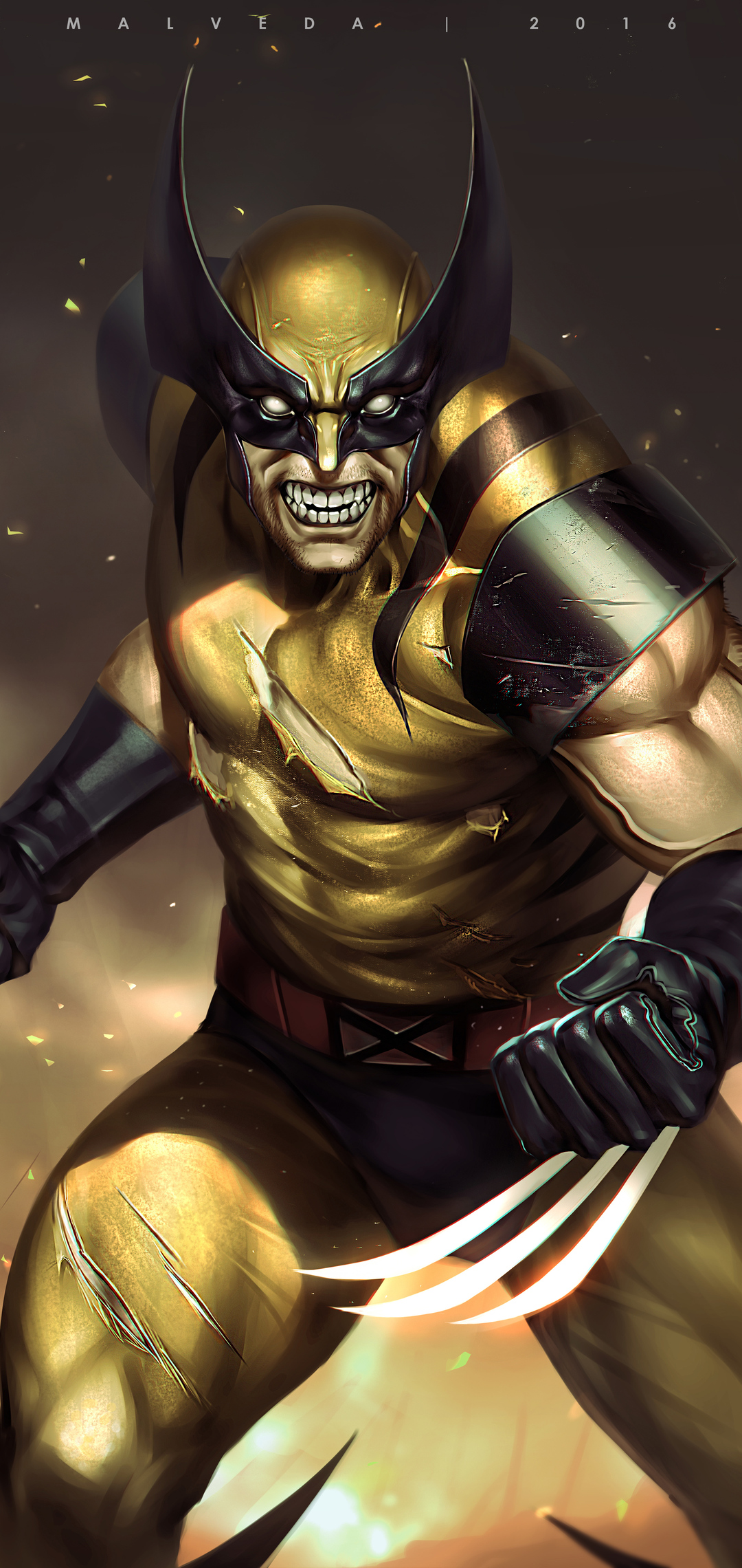 wolverine-4k-new-artwork-ct.jpg
