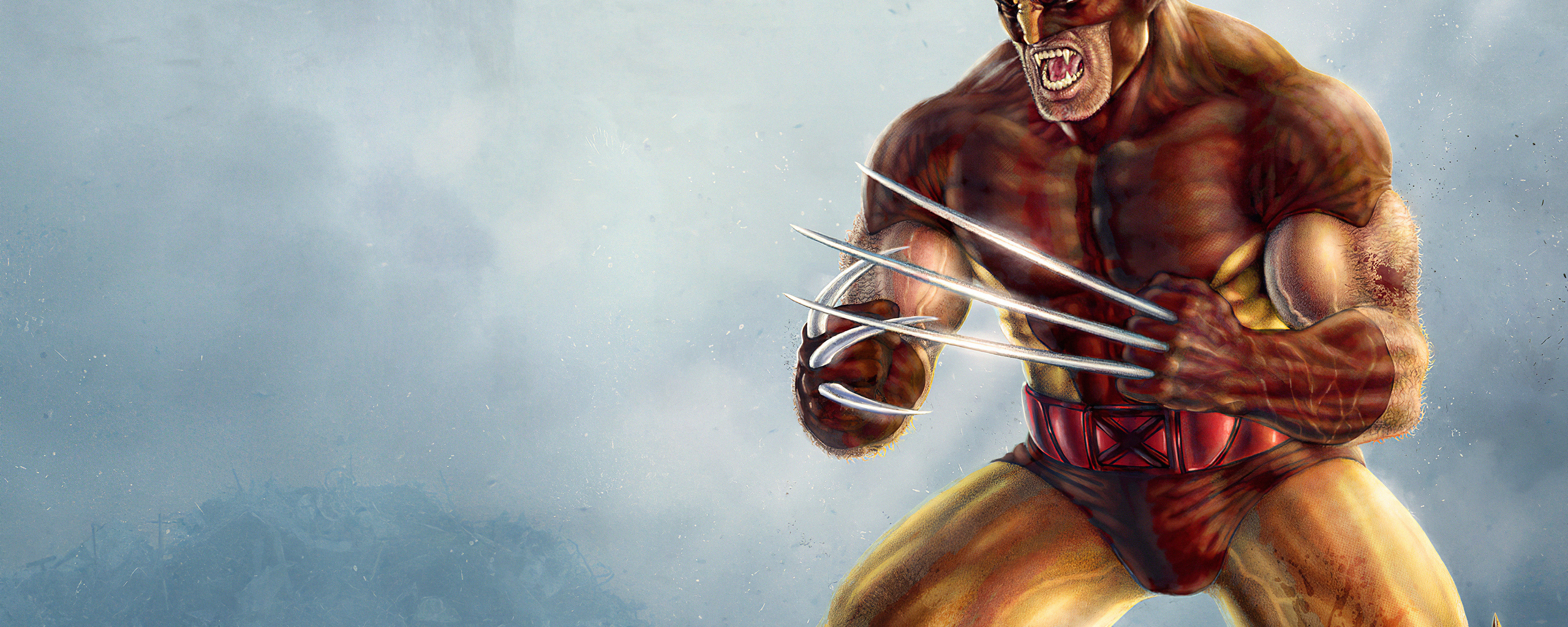 wolverine-4kartwork-new-is.jpg