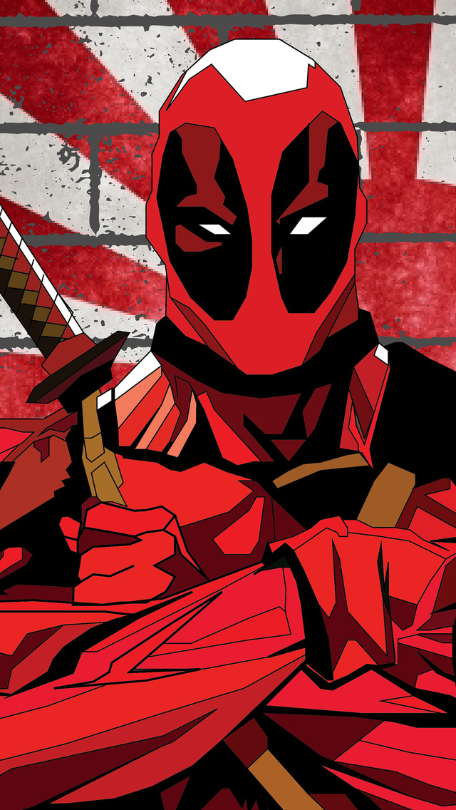 wolverine-and-deadpool-vacation-in-japan-43.jpg