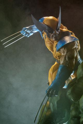 wolverine-and-hulk-xj.jpg