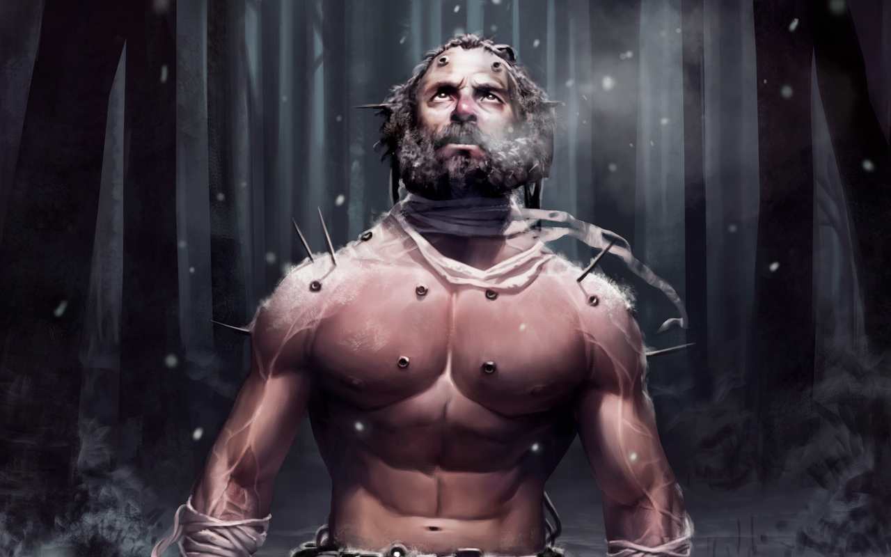 wolverine-digital-artwork-ck.jpg