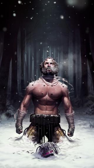 wolverine-digital-artwork-ck.jpg
