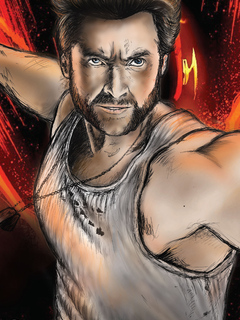 wolverine-fan-art-66.jpg