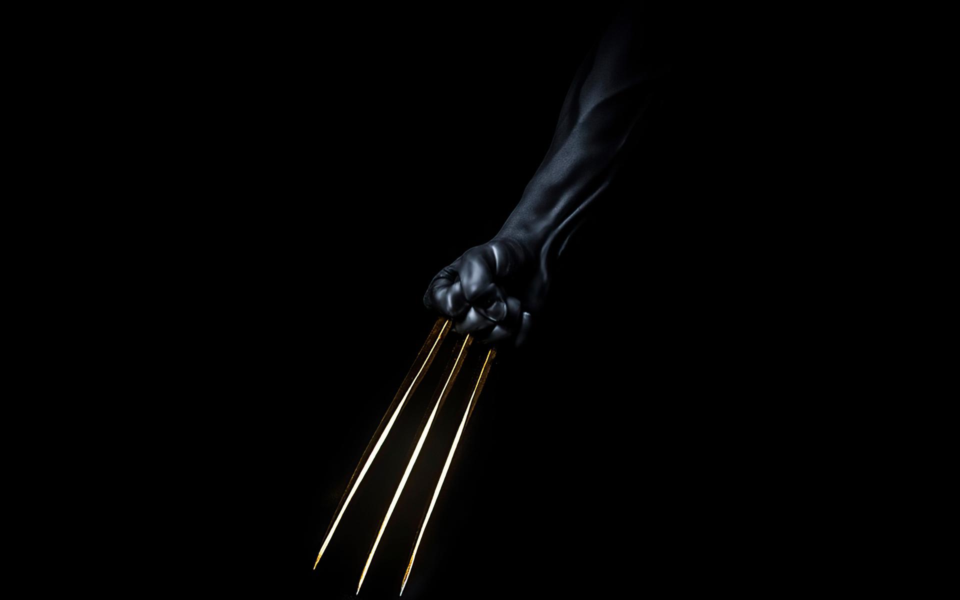 wolverine-gold-claws-dark-minimal-5k-lo.jpg