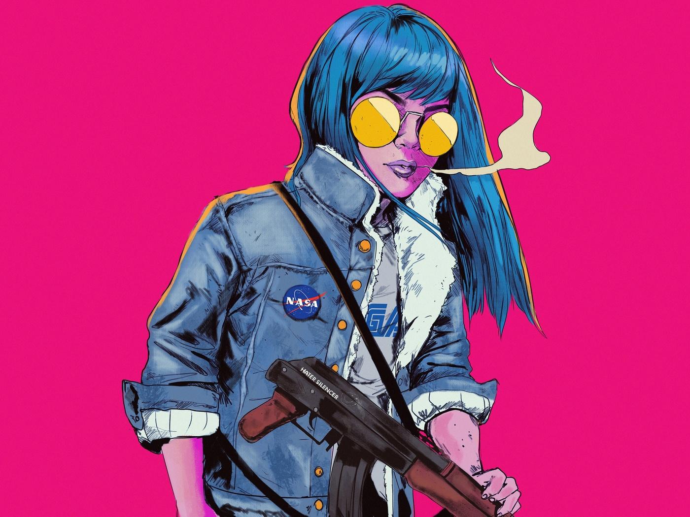 women-abstract-with-ak74-gun-4k-el.jpg