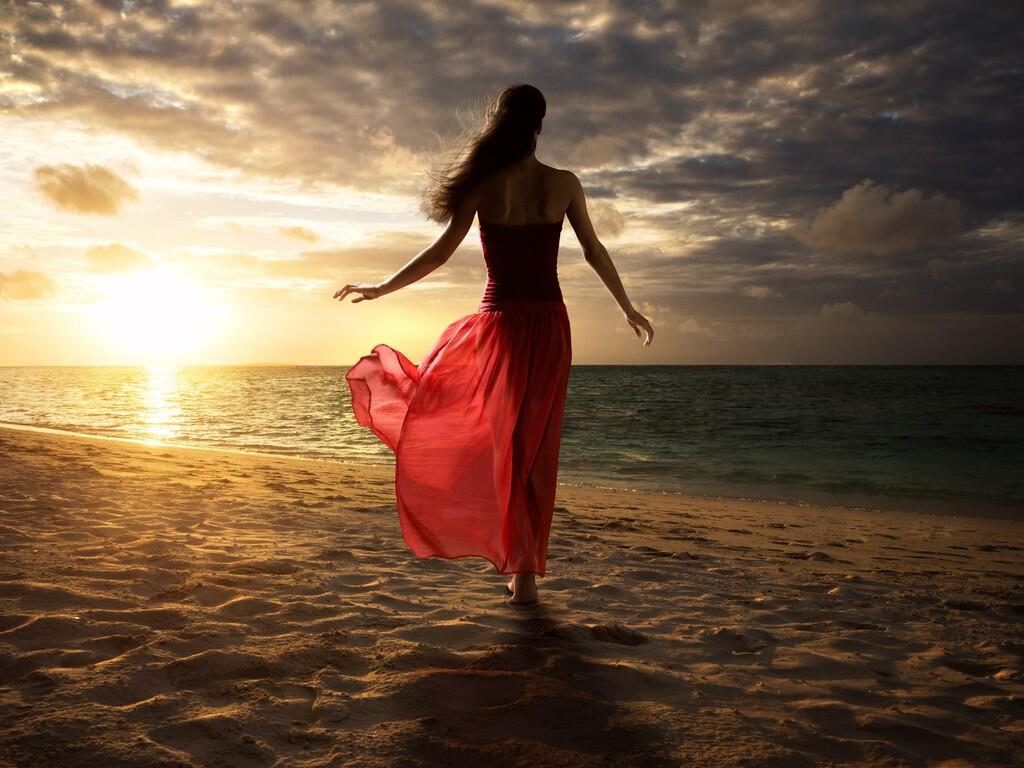 women-beach-sand-walking-red-dress-80.jpg