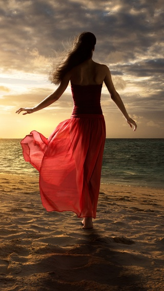 women-beach-sand-walking-red-dress-80.jpg