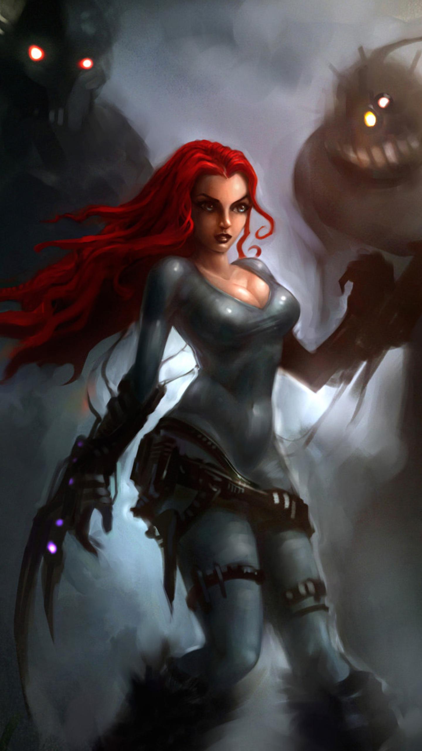 women-warrior-long-hair-fantasy-girl-9d.jpg