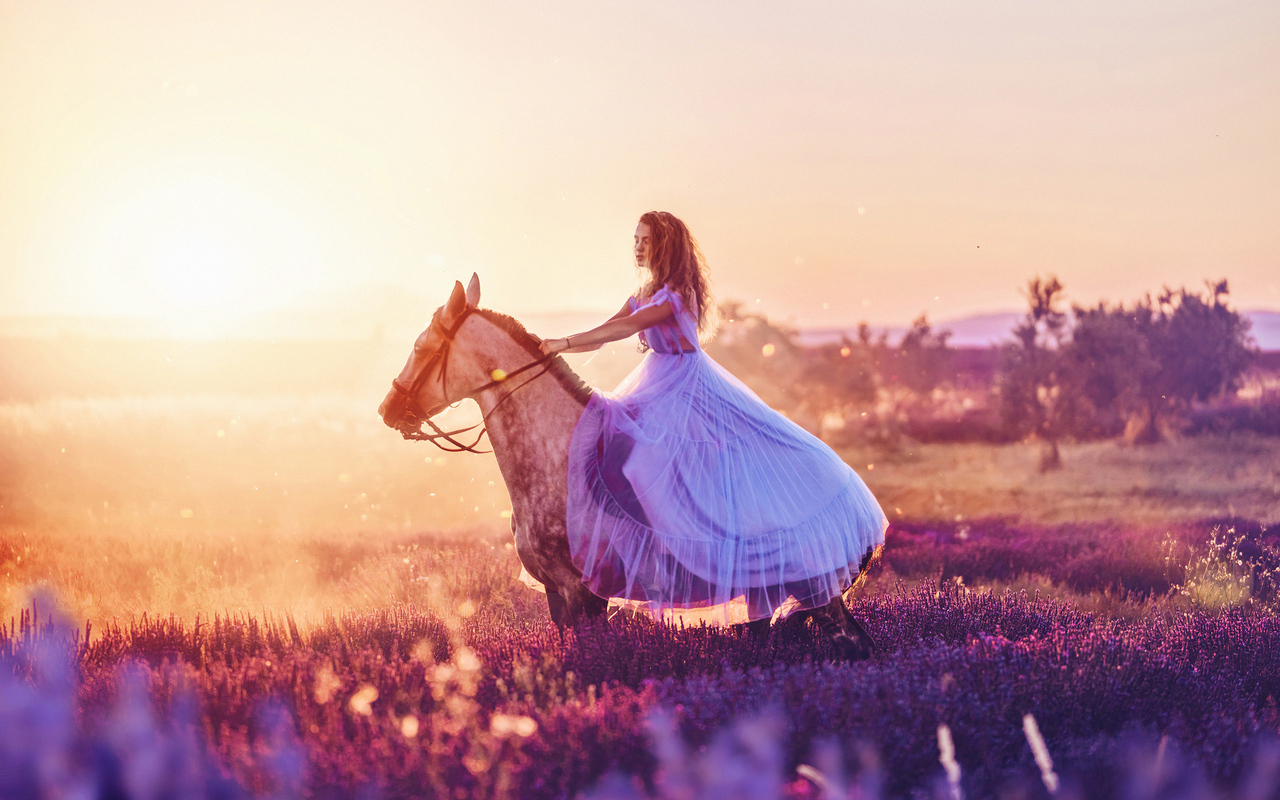 women-with-horse-fantasy-field-4k-ni.jpg