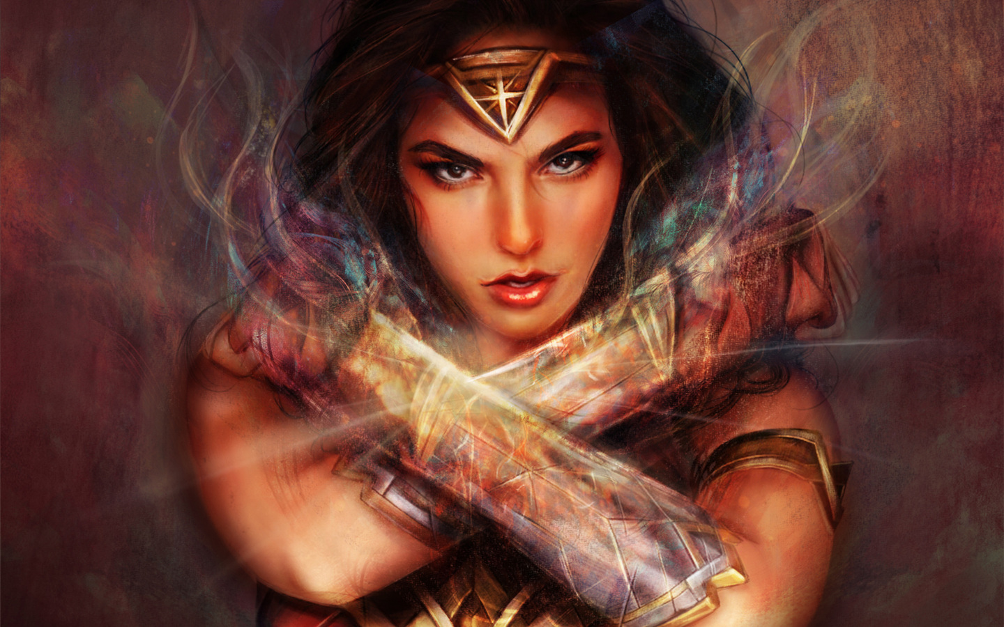 wonder-woman-15k-artwork-5i.jpg