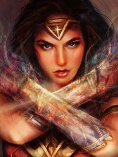 wonder-woman-15k-artwork-5i.jpg