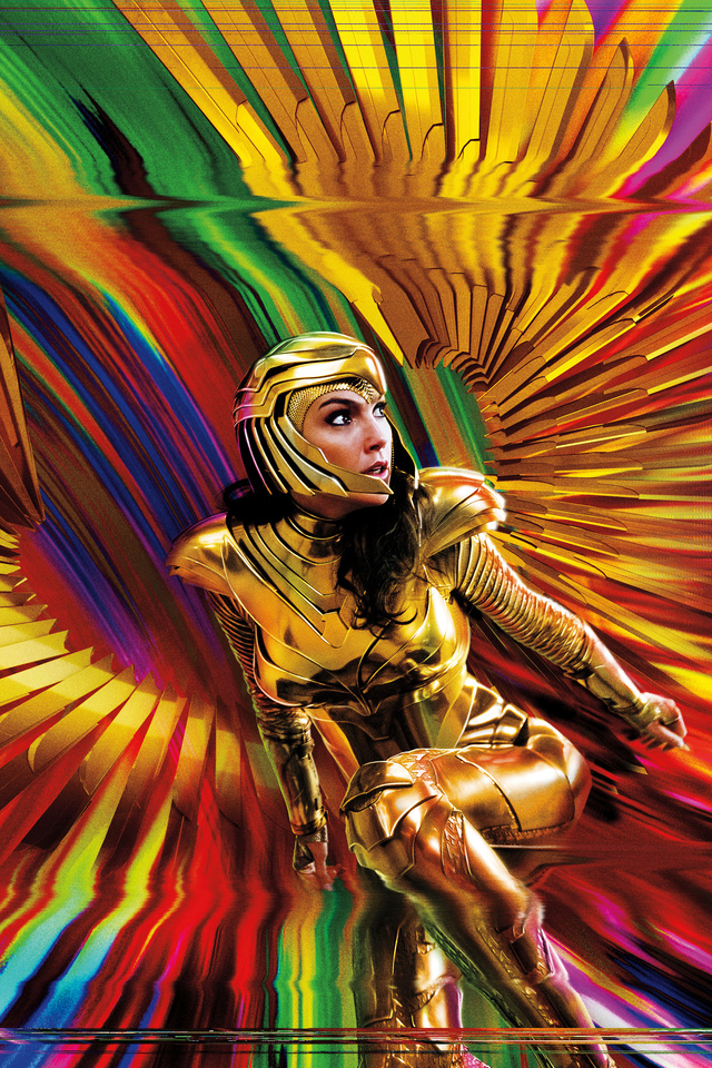 wonder-woman-1984-10k-sy.jpg