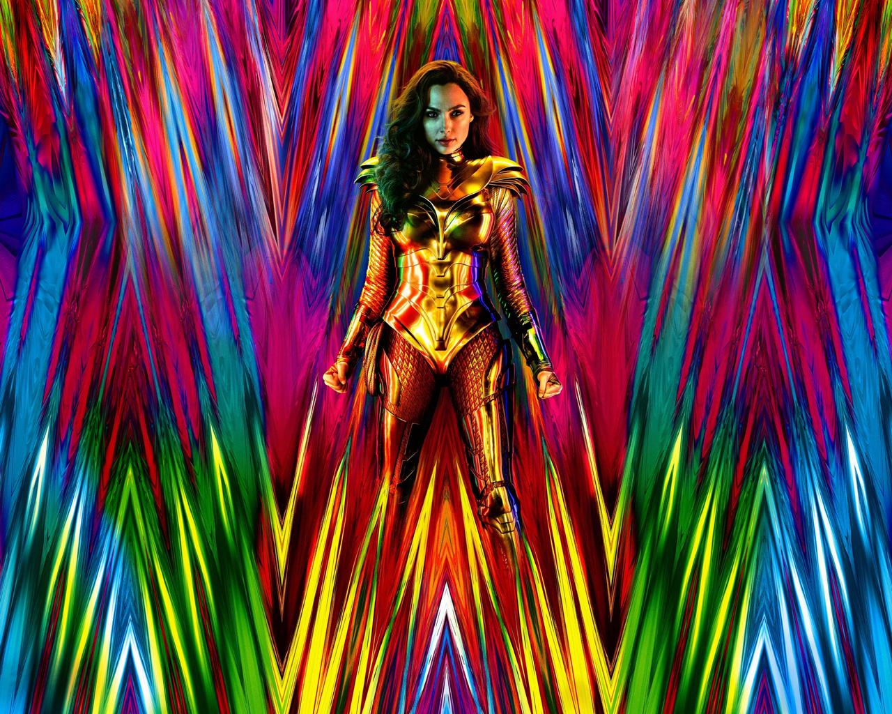 wonder-woman-1984-8k-3s.jpg