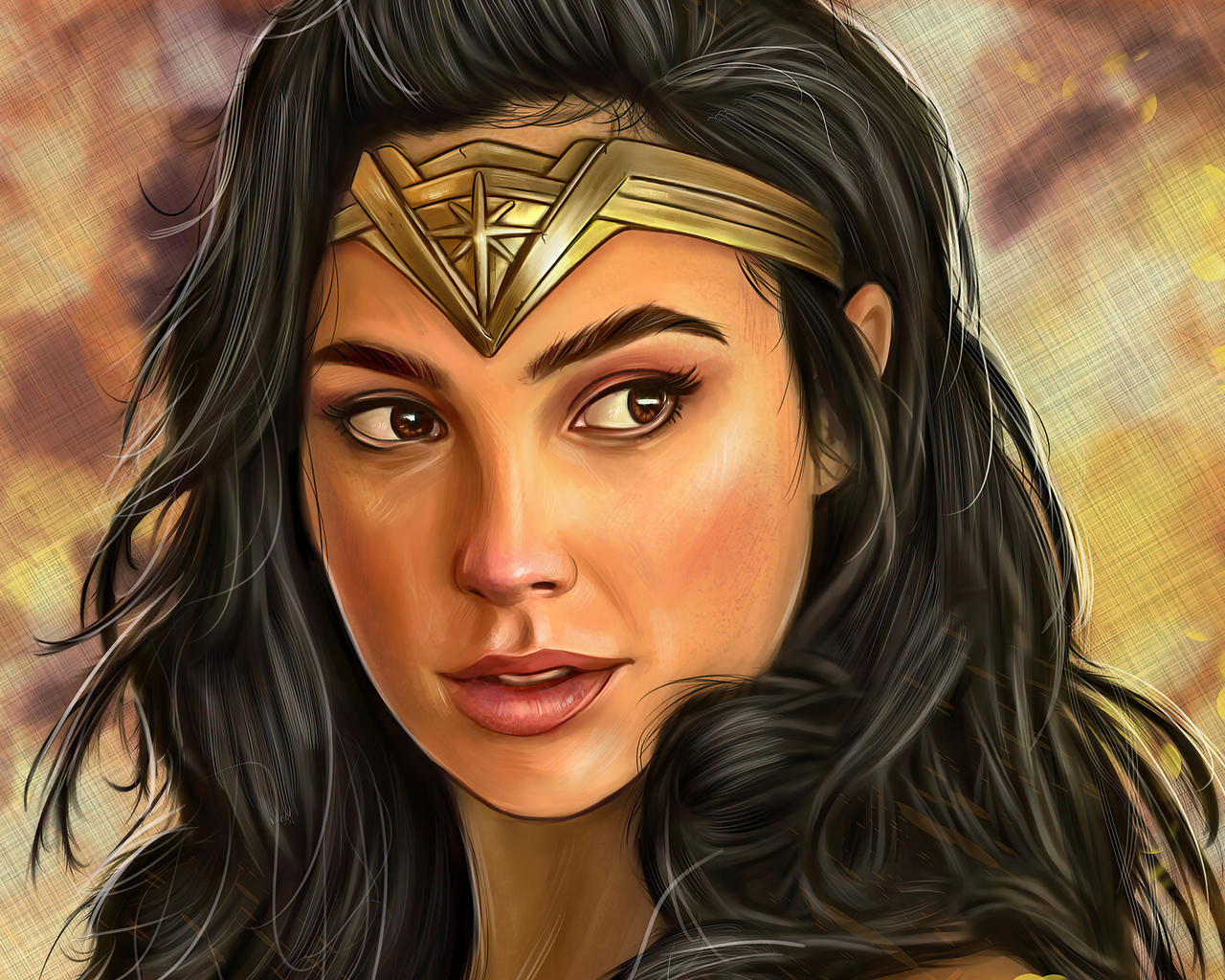 wonder-woman-1984-artwork-2020-2e.jpg
