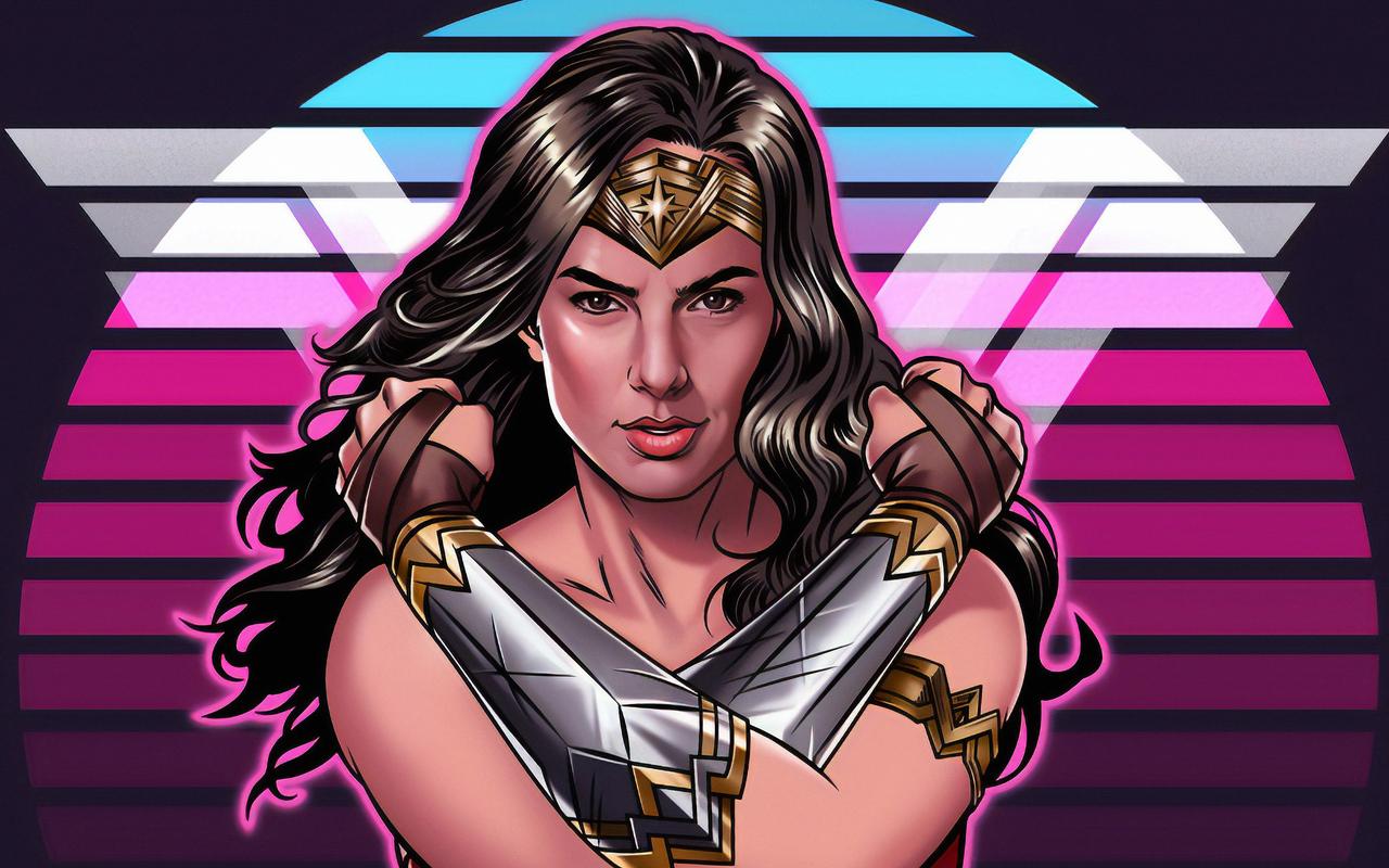 wonder-woman-1984-artwork-new-36.jpg