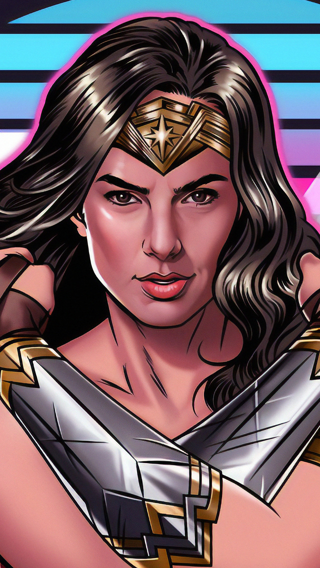 wonder-woman-1984-artwork-new-36.jpg