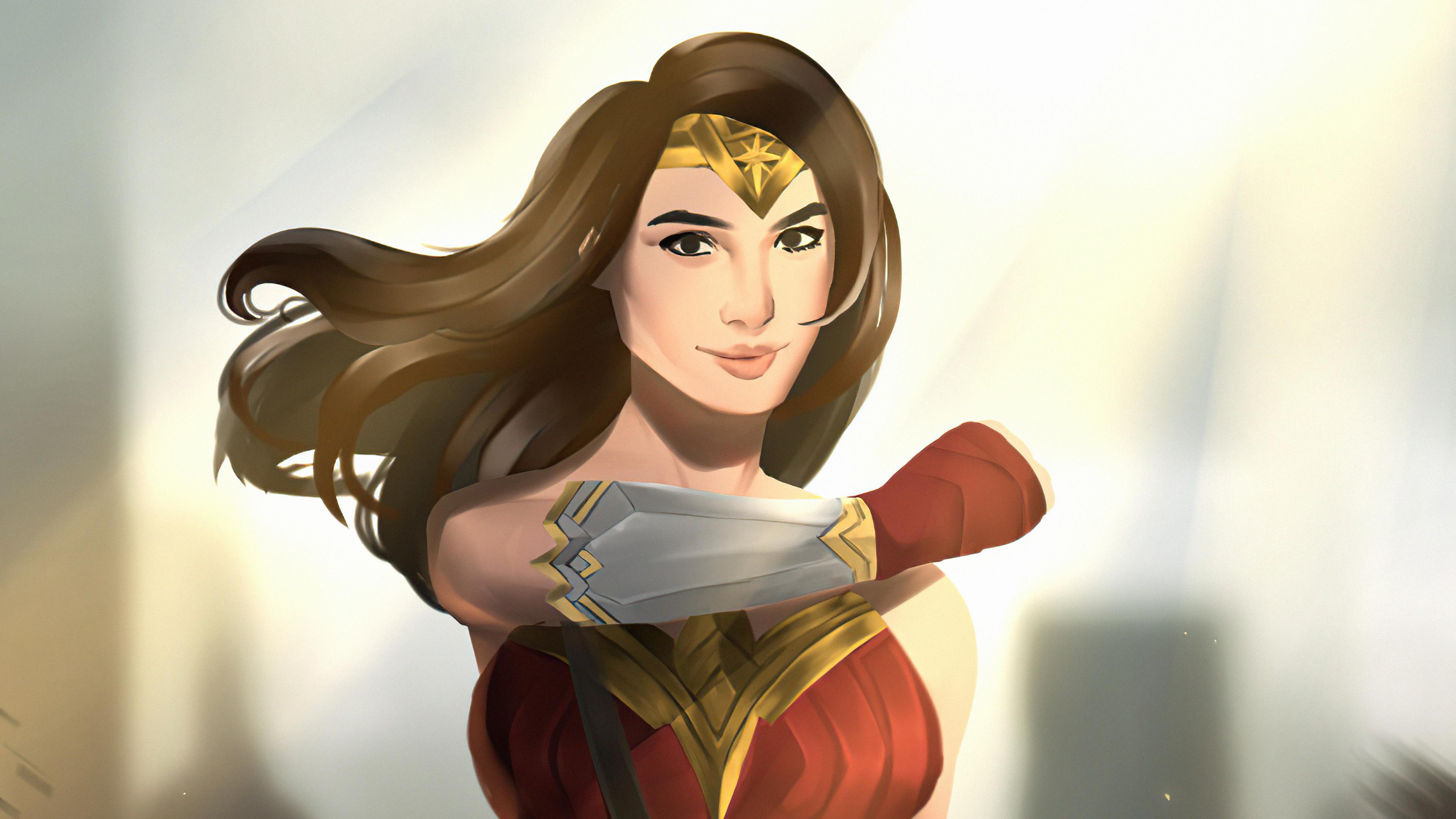 wonder-woman-1984-comic-heroes-4k-l3.jpg