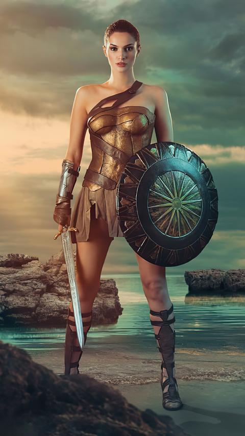 wonder-woman-1984-cosplay-girl-4k-0c.jpg