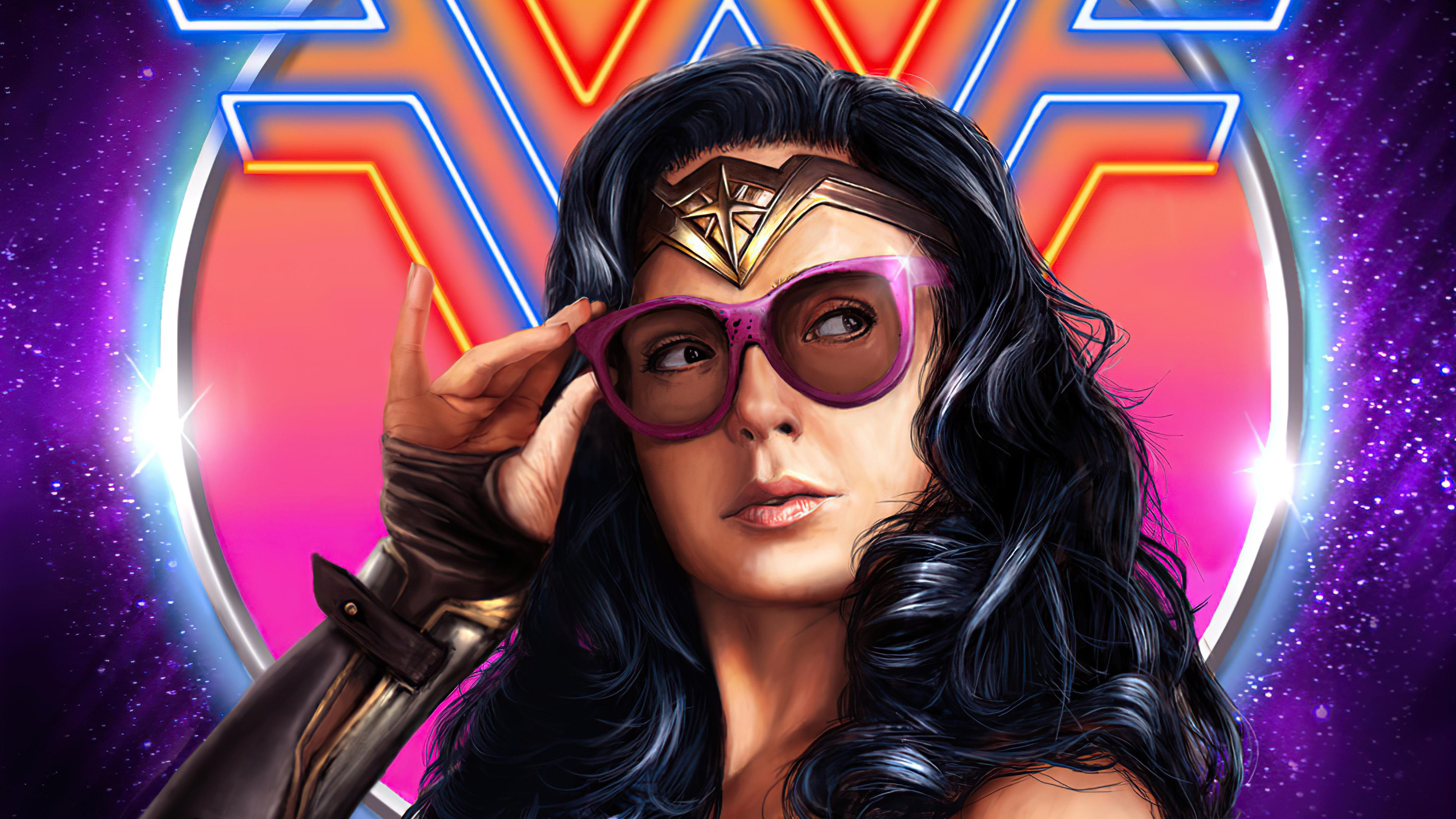 wonder-woman-1984-dc-art-4k-b8.jpg