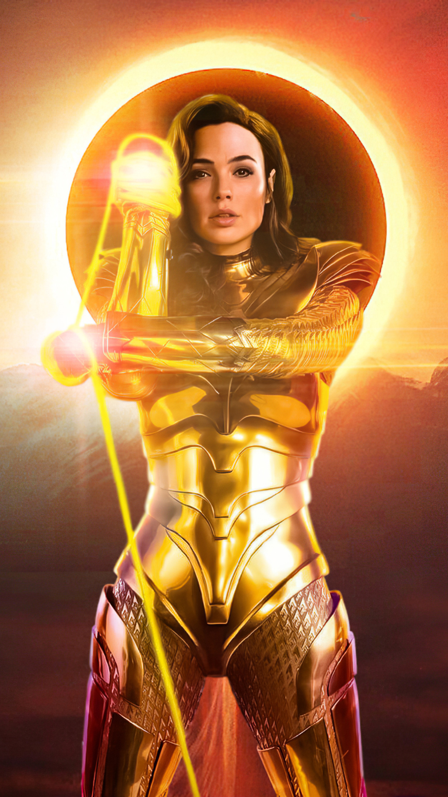 wonder-woman-1984-gal-gadot-movie-wg.jpg