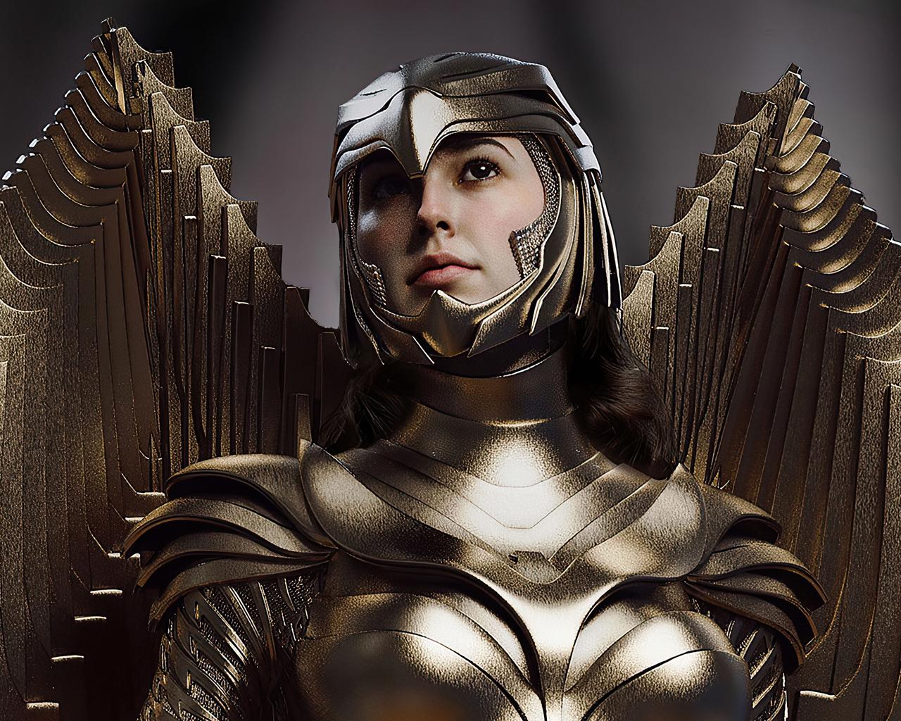 wonder-woman-1984-golden-wing-armor-4k-6w.jpg