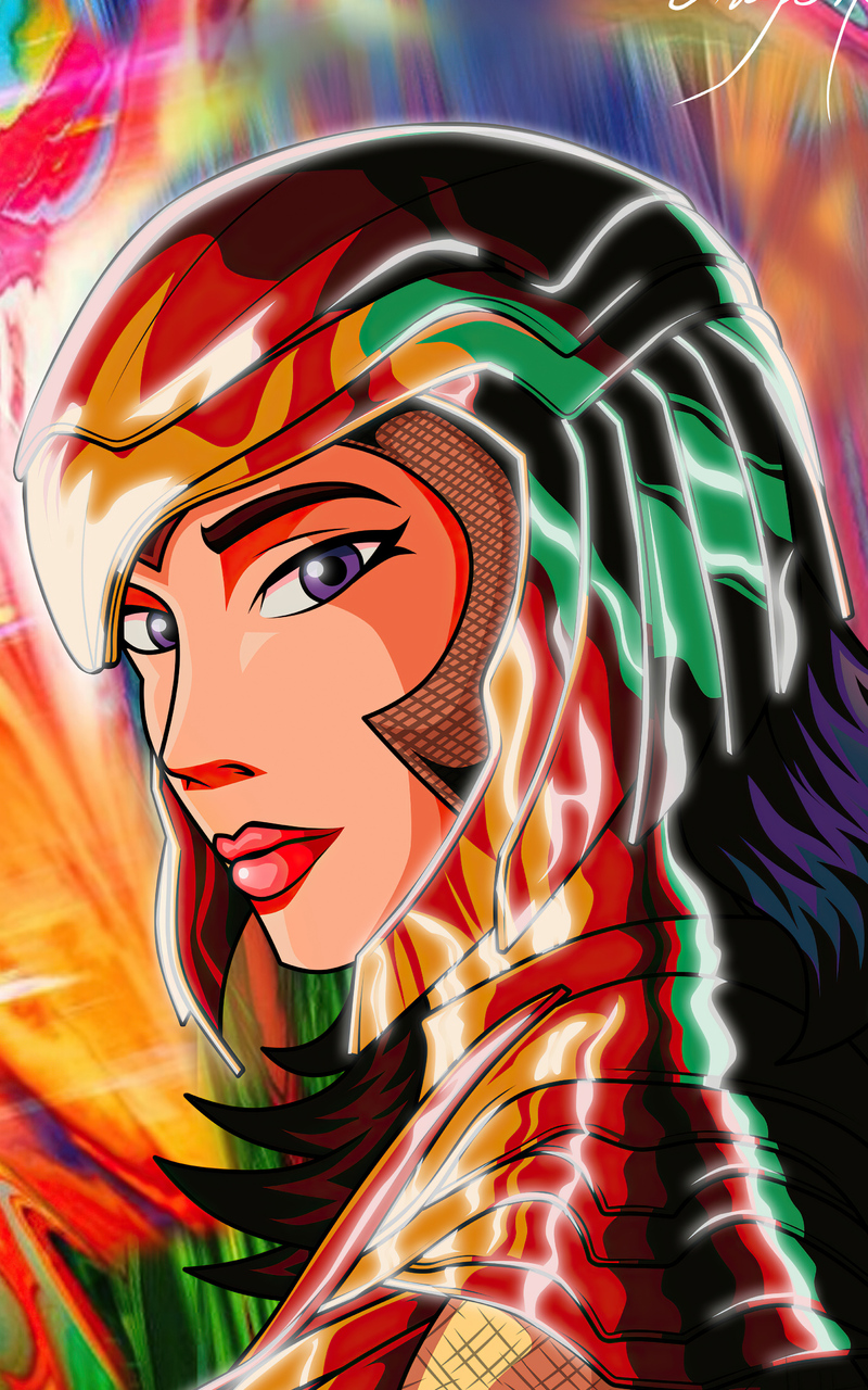 wonder-woman-1984-illustration-art-4k-9i.jpg