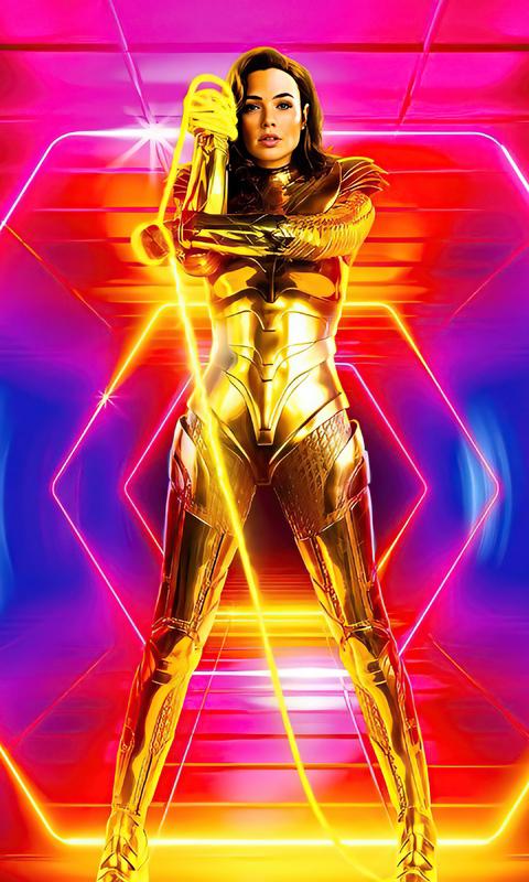 wonder-woman-1984-movie-2020-xz.jpg