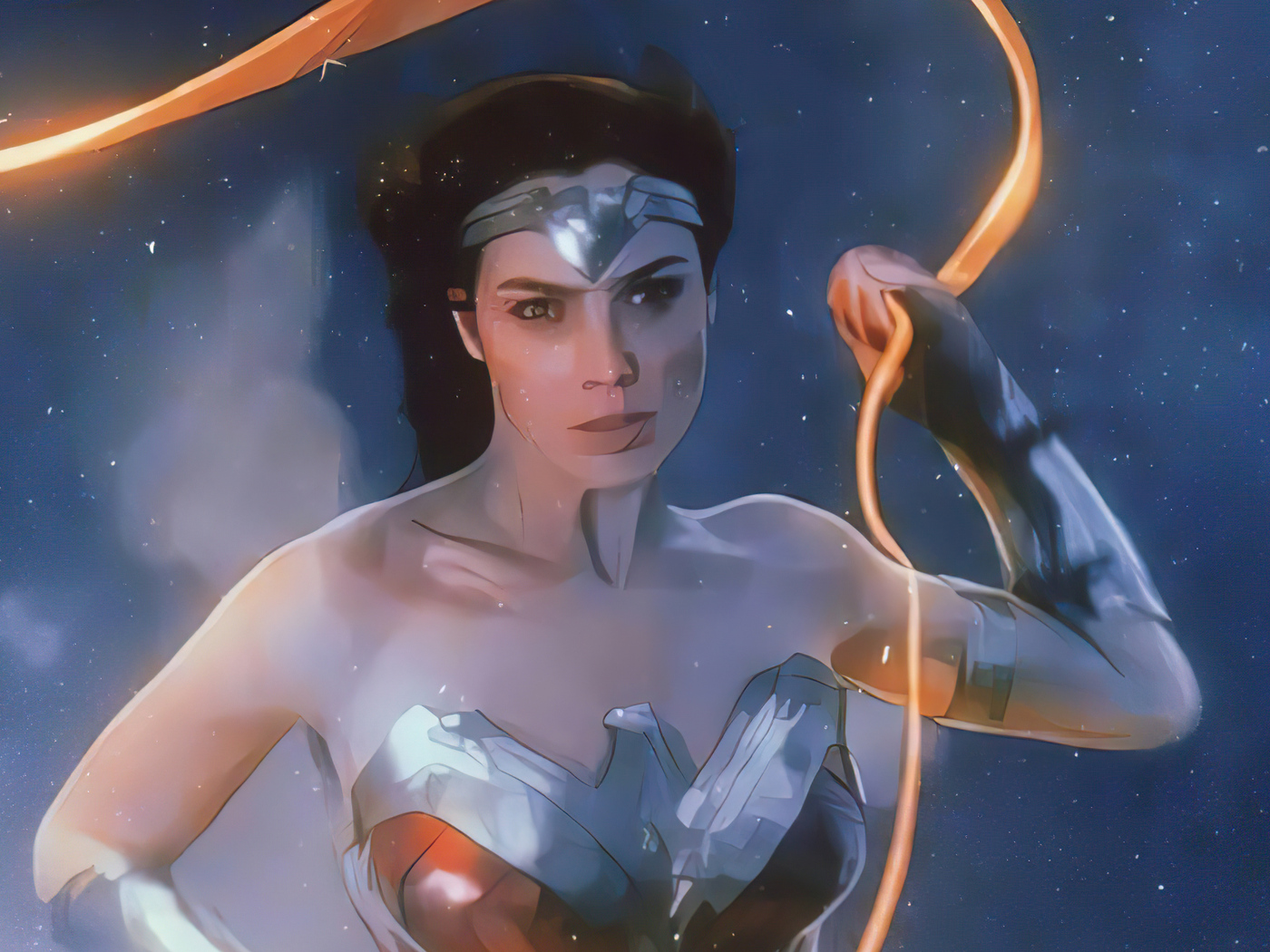 wonder-woman-1984-movie-art-w8.jpg