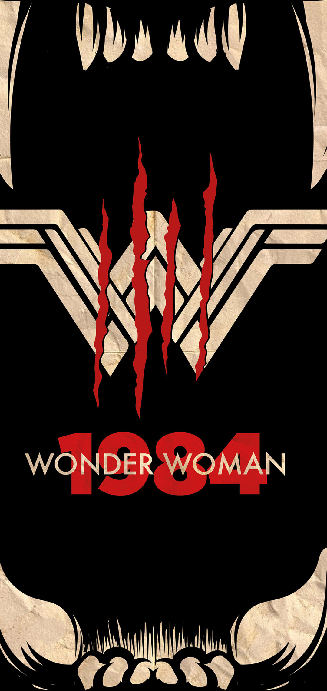wonder-woman-1984-movie-poster-r5.jpg