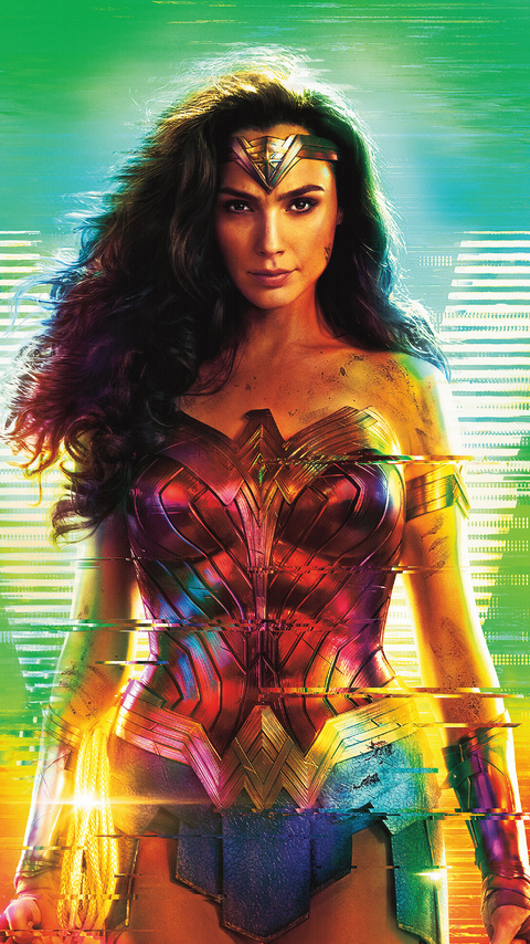 wonder-woman-1984-walking-poster-8k-3j.jpg