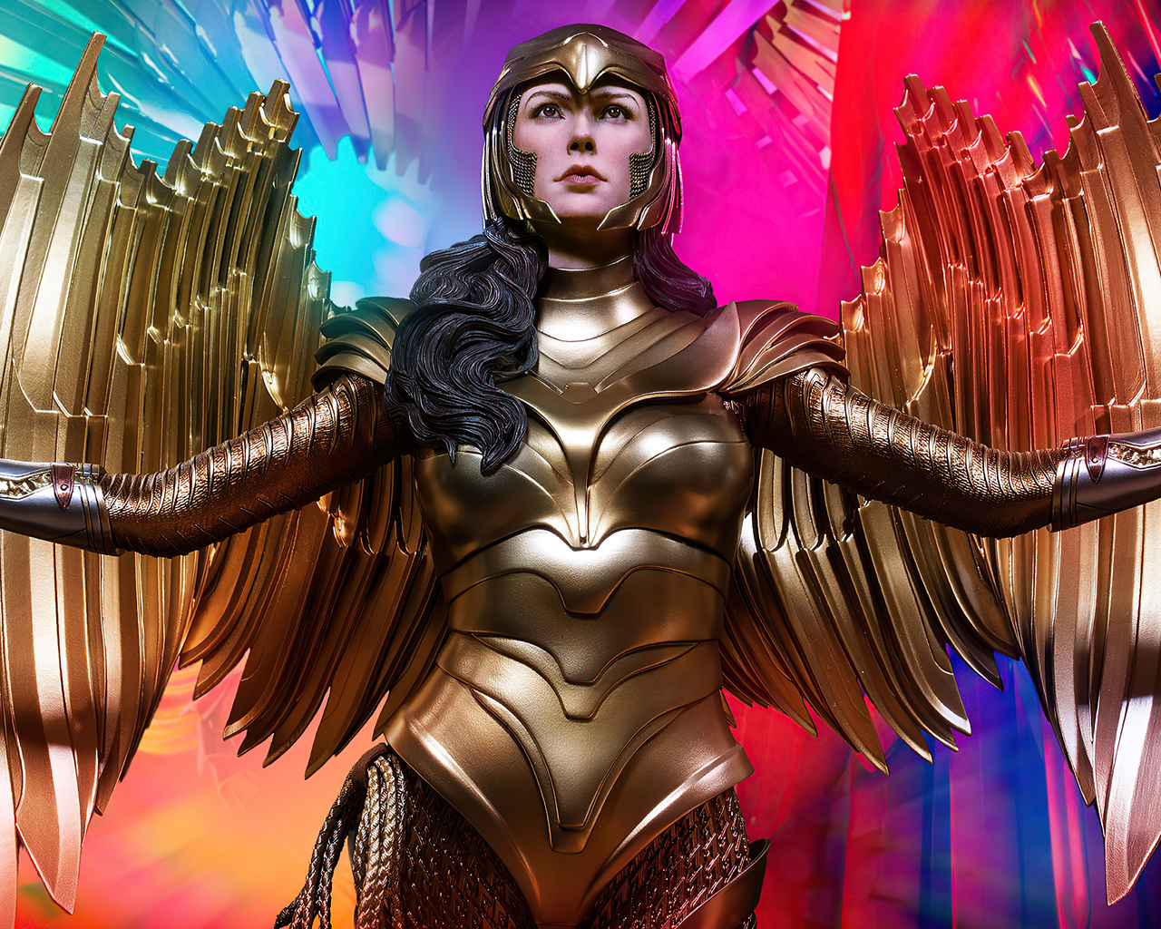 wonder-woman-1984-wings-2020-8c.jpg