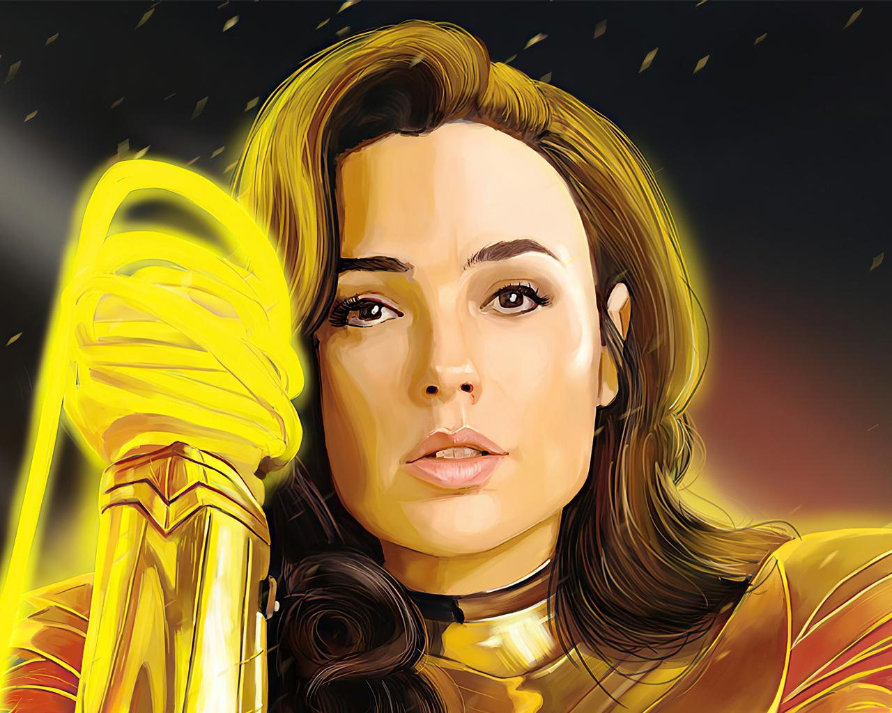 wonder-woman-1984-yellow-suit-5x.jpg