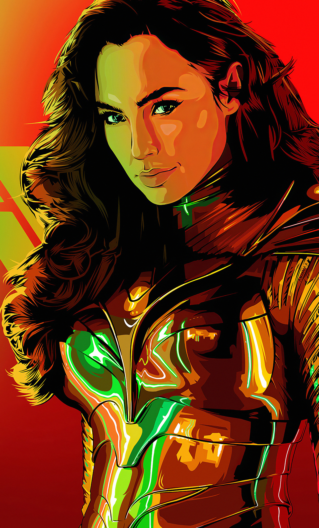wonder-woman-1984arts-wi.jpg