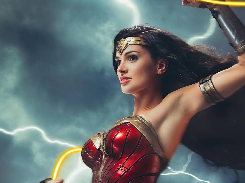 wonder-woman-2-cosplay-4k-21.jpg