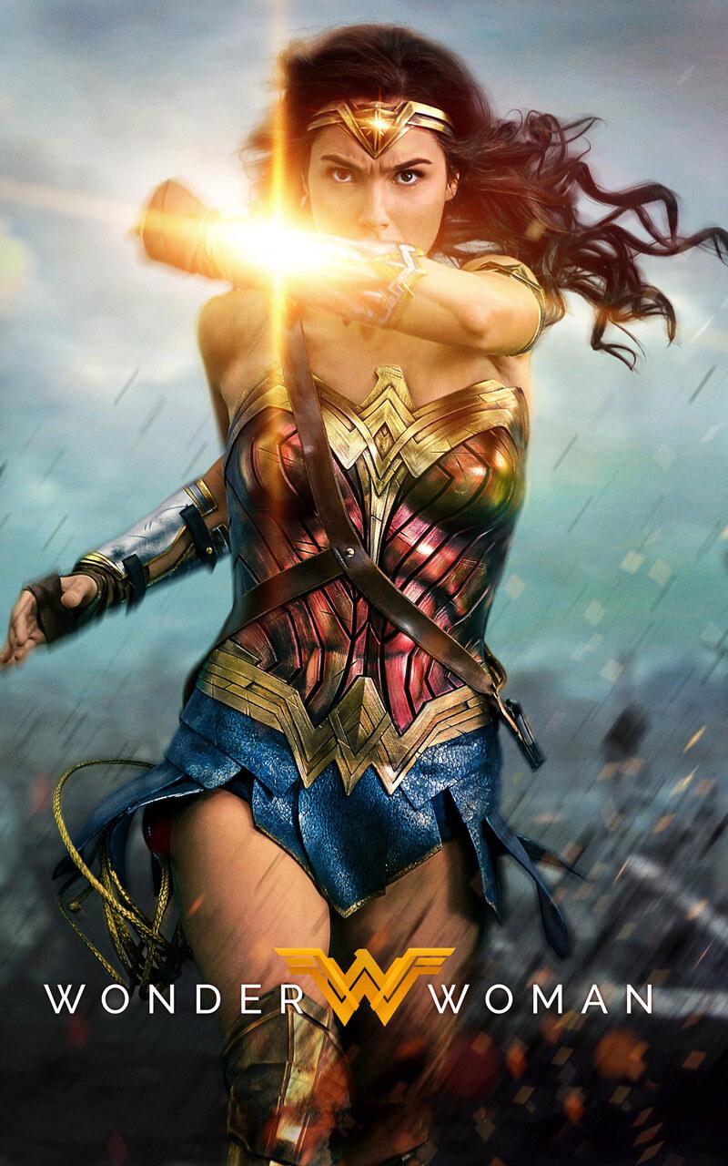wonder-woman-2017-movie-new.jpg