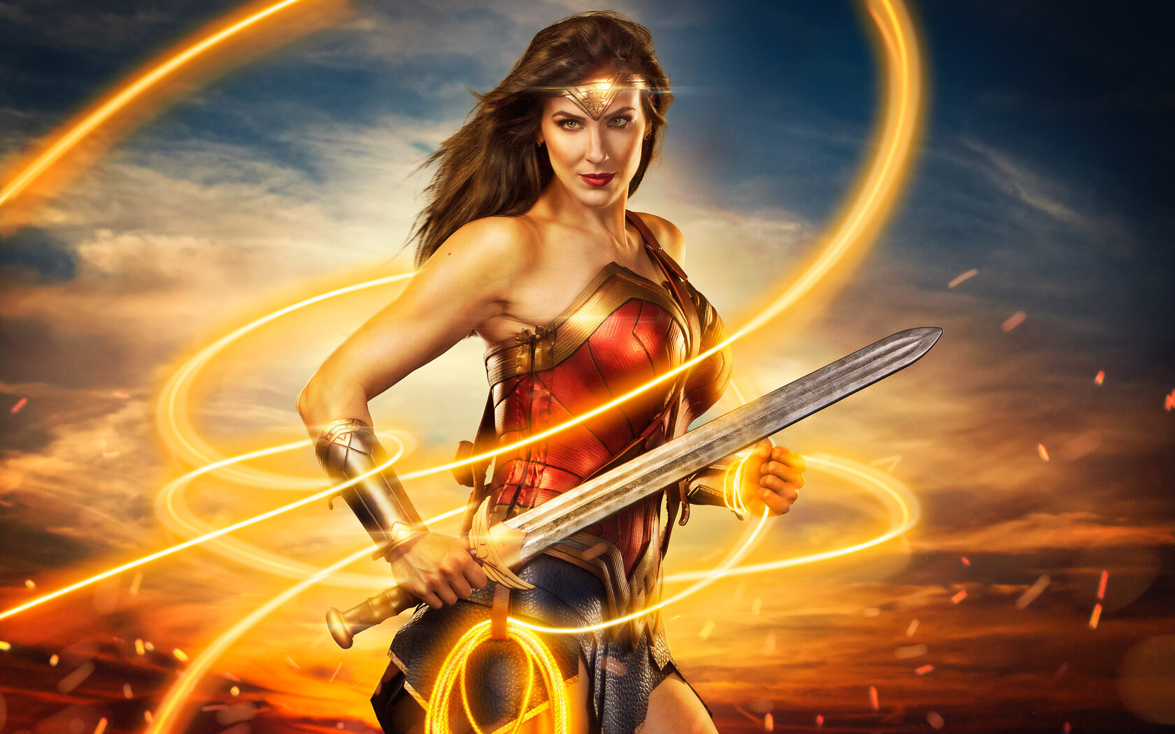 wonder-woman-4k-cosplay-oy.jpg