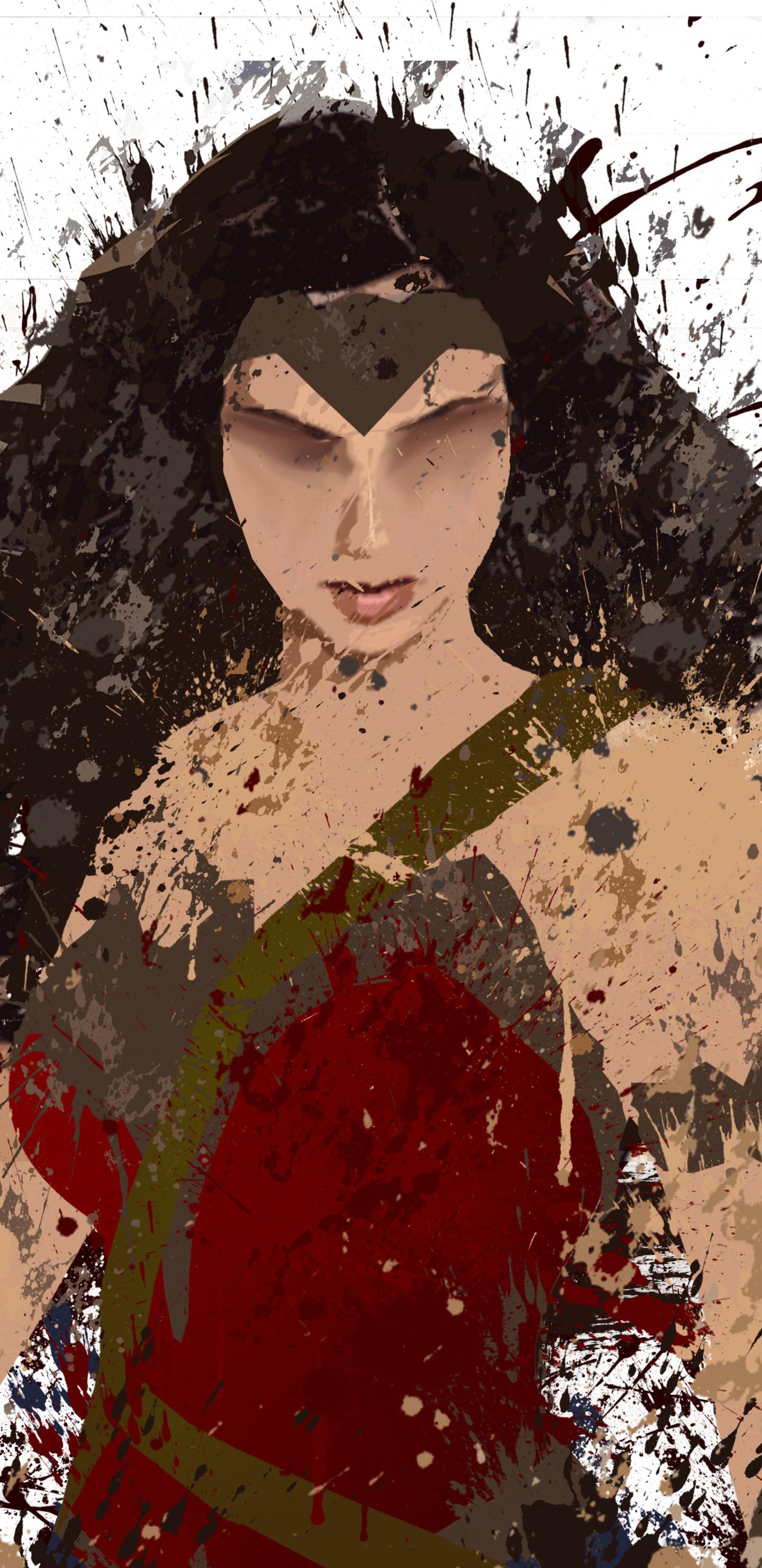 wonder-woman-4k-fan-art-x4.jpg