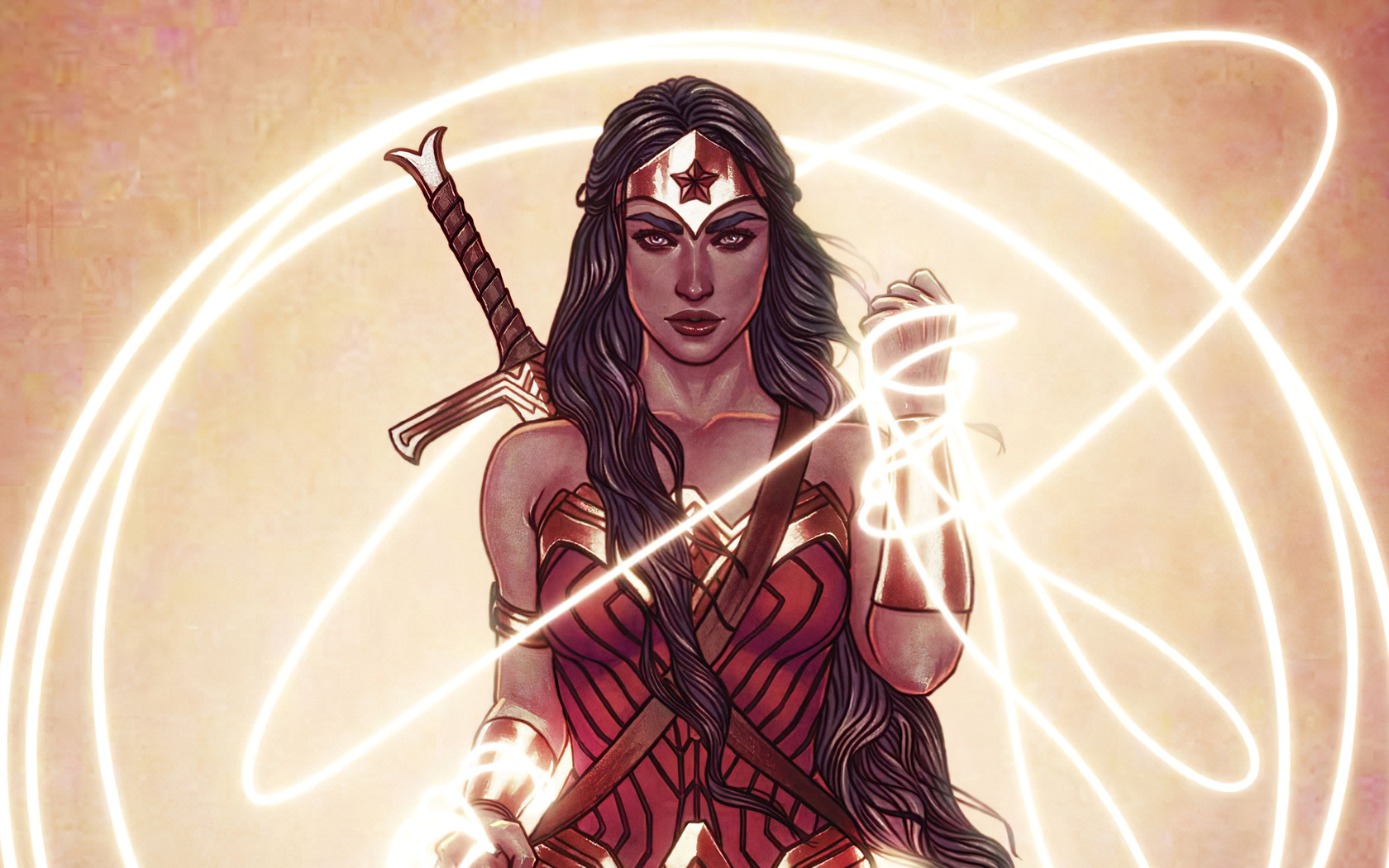wonder-woman-4kartwork-2020-oa.jpg