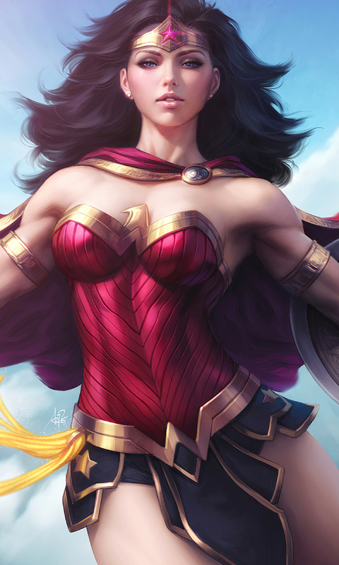 wonder-woman-4knew-art-xe.jpg