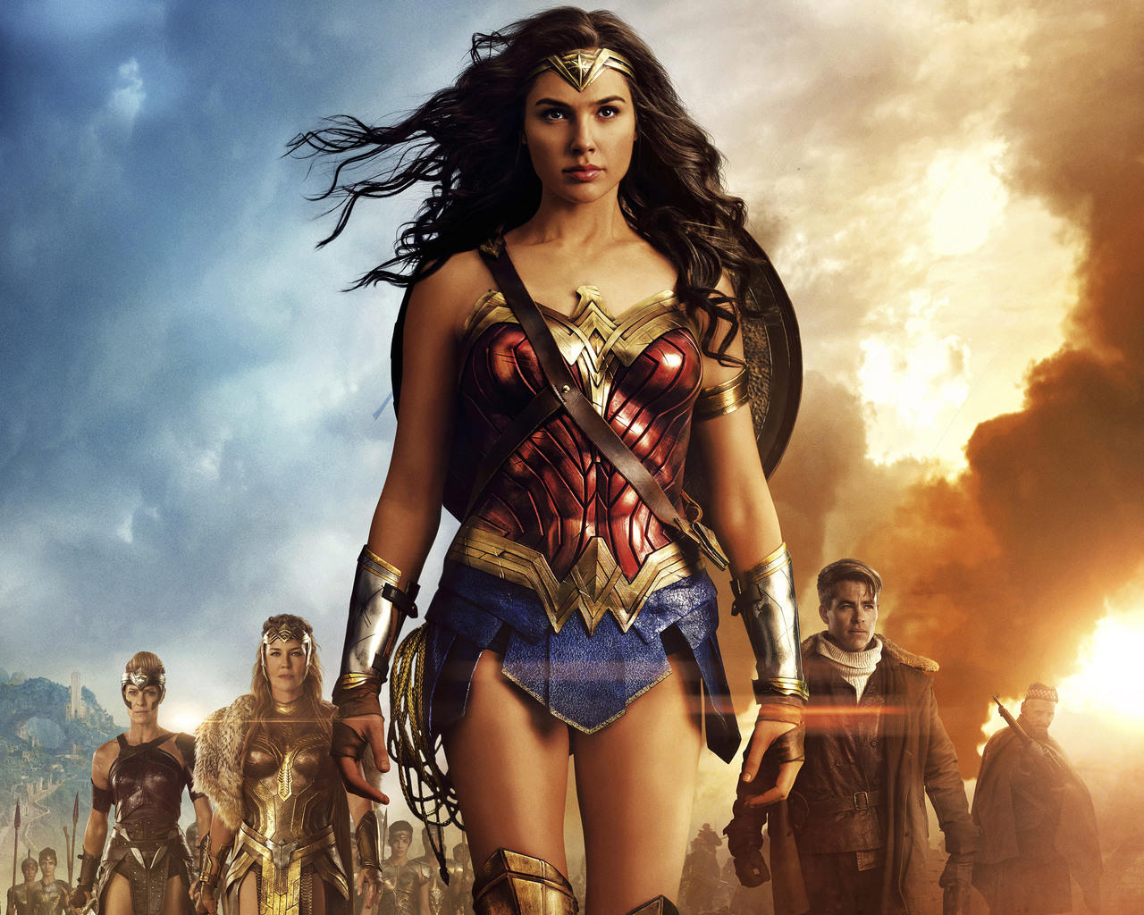 wonder-woman-5k-2017-movie-dx.jpg
