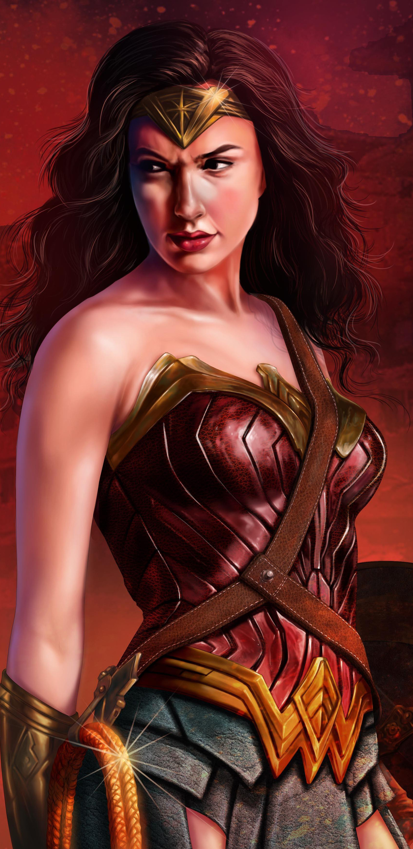 wonder-woman-5k-gal-gadot-art-2w.jpg