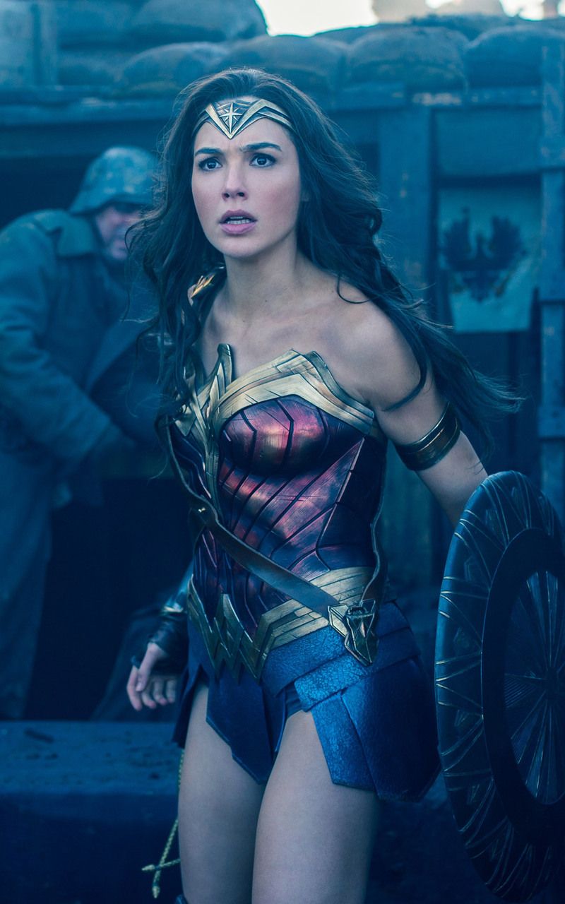 wonder-woman-5k-hd-ad.jpg