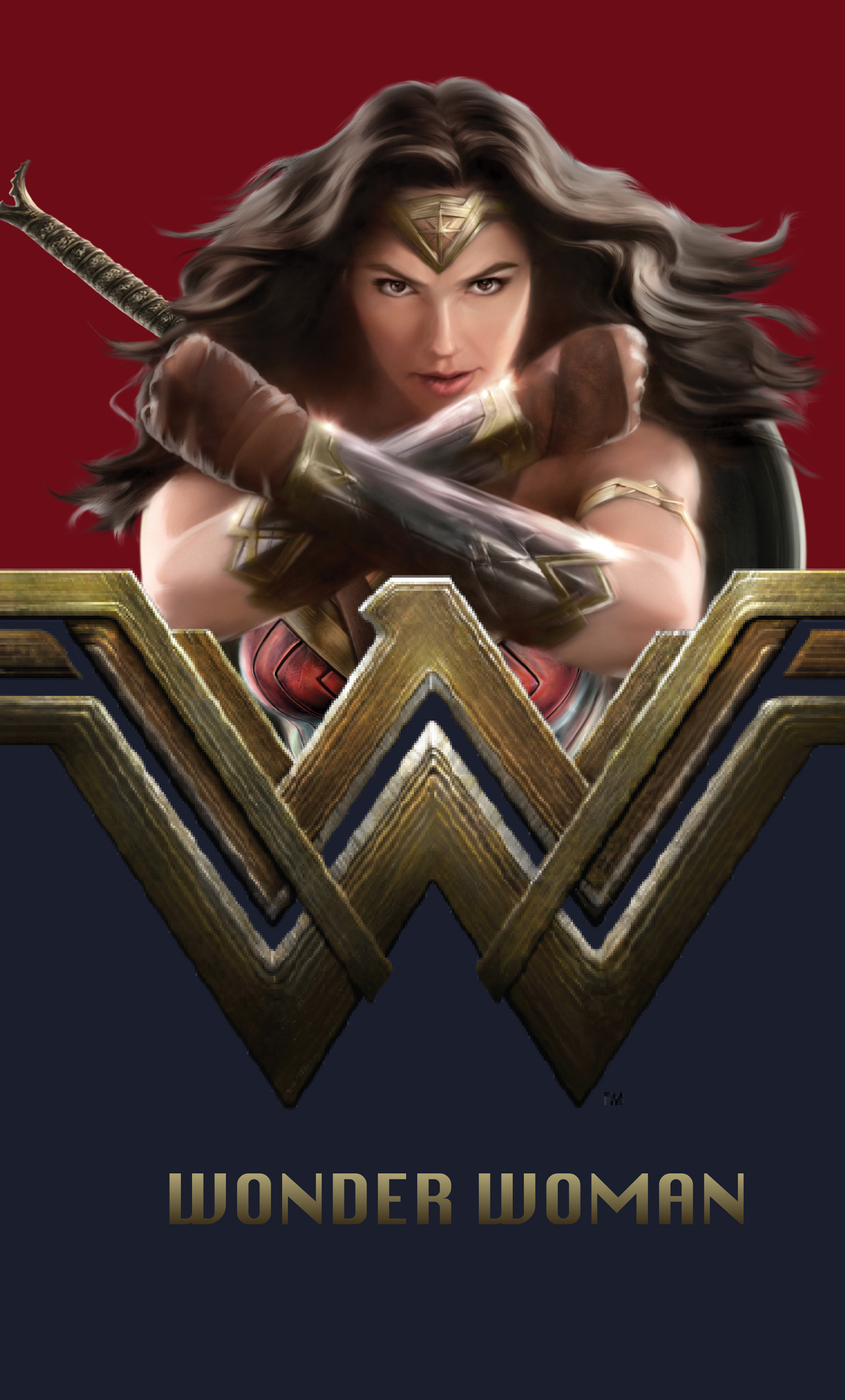 wonder-woman-5k-new-artwork-0z.jpg